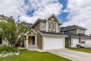 Photo 2: 370 River Heights Drive: Cochrane Detached for sale : MLS®# A1142492