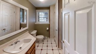 Photo 16: 38 Cloverleaf Drive in New Minas: 404-Kings County Residential for sale (Annapolis Valley)  : MLS®# 202122099