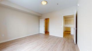 Photo 11: 102 399 Stan Bailie Drive in Winnipeg: South Pointe Rental for rent (1R)  : MLS®# 202121857