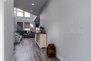 """Photo 13: 2751 MONTANA Place in Abbotsford: Abbotsford East House for sale in """"Eagle Mountain"""" : MLS®# R2623758"""