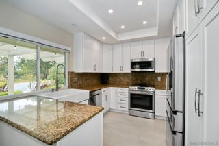 Photo 23: POWAY House for sale : 4 bedrooms : 17533 Saint Andrews Dr.