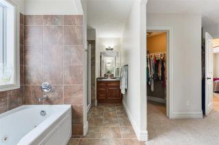 Photo 26: 4105 46 Street: Stony Plain House for sale : MLS®# E4227678