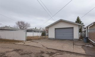 Photo 25: 15606 108 Avenue in Edmonton: Zone 21 House for sale : MLS®# E4237205