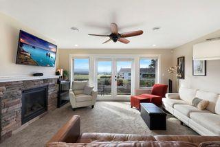 Photo 27: 205 Connemara Rd in : CV Comox (Town of) House for sale (Comox Valley)  : MLS®# 887133