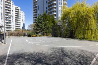 """Photo 17: 3 12 E ROYAL Avenue in New Westminster: Fraserview NW Condo for sale in """"NURSES LODGE AT VICTORIA HILL"""" : MLS®# R2569506"""