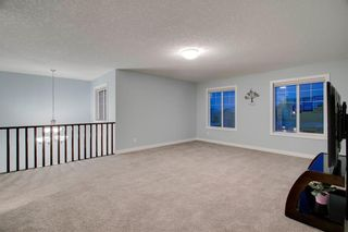 Photo 28: 117 Kinniburgh Way: Chestermere Detached for sale : MLS®# C4301536
