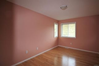 Photo 25: 2858 Phillips Rd in : Sk Phillips North House for sale (Sooke)  : MLS®# 867290