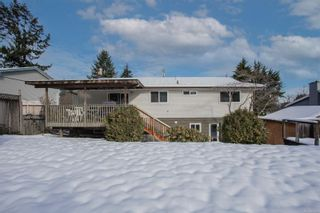 Photo 33: 1855 Latimer Rd in : Na Central Nanaimo House for sale (Nanaimo)  : MLS®# 866398
