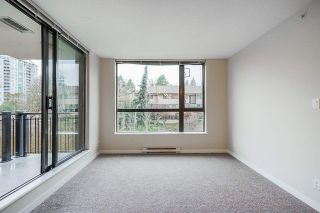 """Photo 14: 301 814 ROYAL Avenue in New Westminster: Downtown NW Condo for sale in """"NEWS NORTH"""" : MLS®# R2518279"""
