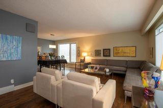 Photo 5: 875 Queenston Bay in Winnipeg: River Heights Residential for sale (1D)  : MLS®# 202109413