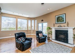 Photo 17: 12171 102 Avenue in Surrey: Cedar Hills House for sale (North Surrey)  : MLS®# R2562343