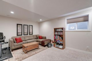 Photo 27: 2 309 15 Avenue NE in Calgary: Crescent Heights Row/Townhouse for sale : MLS®# A1149196