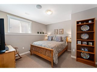 Photo 30: 3440 HORIZON Drive in Coquitlam: Burke Mountain House for sale : MLS®# R2615624