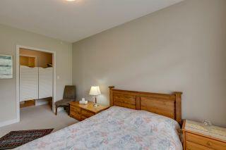 Photo 14: 321 41105 TANTALUS ROAD in Squamish: Tantalus Condo for sale : MLS®# R2165700