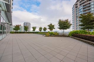 """Photo 33: 2101 4508 HAZEL Street in Burnaby: Forest Glen BS Condo for sale in """"SOVEREIGN"""" (Burnaby South)  : MLS®# R2623850"""