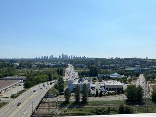 Photo 13: 1307 4488 JUNEAU Street in Burnaby: Brentwood Park Condo for sale (Burnaby North)  : MLS®# R2612599