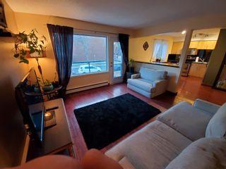 Photo 6: 4 8304 107 Street in Edmonton: Zone 15 Condo for sale : MLS®# E4266242
