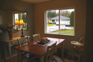 Photo 7: 10078 Woods Road in Chilliwack: House for sale : MLS®# H1200901