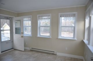 Photo 8: 53 Krista Drive in Wilmot: 400-Annapolis County Residential for sale (Annapolis Valley)  : MLS®# 202000048