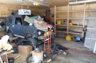Photo 33: 10 SCOVIL Place in Mackenzie: Mackenzie -Town House for sale (Mackenzie (Zone 69))  : MLS®# R2564717