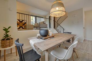 Photo 8: 5514 19A Avenue in Edmonton: Zone 29 House Half Duplex for sale : MLS®# E4262100