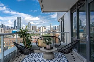 Photo 28: 1108 38 Cameron Street in Toronto: Kensington-Chinatown Condo for sale (Toronto C01)  : MLS®# C4831320