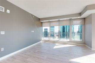 Photo 17:  in Edmonton: Zone 12 Condo for sale : MLS®# E4238761