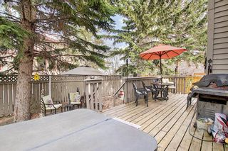 Photo 16: 824 Shawnee Drive SW in Calgary: Shawnee Slopes Detached for sale : MLS®# A1083825