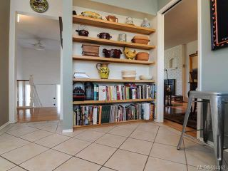 Photo 26: 171 MANOR PLACE in COMOX: CV Comox (Town of) House for sale (Comox Valley)  : MLS®# 694162