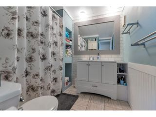 """Photo 15: 183 3665 244 Street in Langley: Aldergrove Langley Manufactured Home for sale in """"Langley Grove Estates"""" : MLS®# R2622427"""