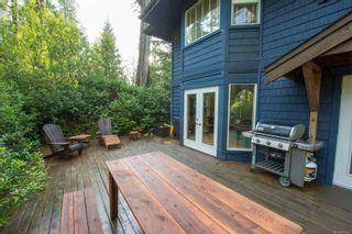 Photo 21: 1310 Lynn Rd in Tofino: PA Tofino House for sale (Port Alberni)  : MLS®# 885129