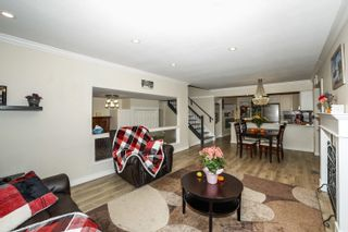 Photo 5: 22892 GILLIS Place in Maple Ridge: East Central House for sale : MLS®# R2623884