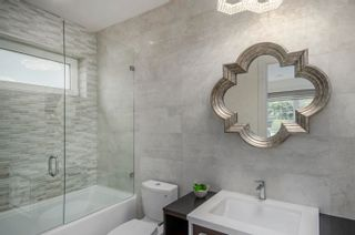 Photo 17: 4468 W 13TH Avenue in Vancouver: Point Grey House for sale (Vancouver West)  : MLS®# R2625519