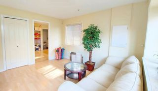 """Photo 16: 6376 BEATRICE Street in Vancouver: Killarney VE 1/2 Duplex for sale in """"KILLARNEY"""" (Vancouver East)  : MLS®# R2622711"""