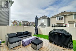 Photo 27: 137 FLOWING CREEK CIRCLE in Ottawa: House for sale : MLS®# 1265124