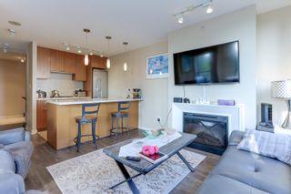 Photo 7: 602 2982 BURLINGTON Drive in Coquitlam: North Coquitlam Condo for sale : MLS®# R2612208