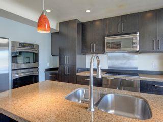 Photo 8: 936 Forshaw Rd in : Es Kinsmen Park House for sale (Esquimalt)  : MLS®# 873297
