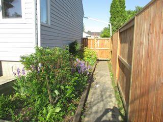 Photo 38: 10982 118 Street in Edmonton: Zone 08 House for sale : MLS®# E4266397