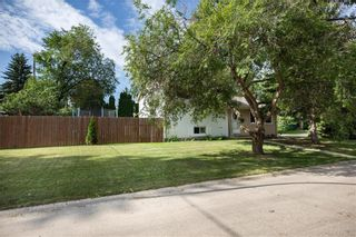 Photo 24: 177 Danbury Bay in Winnipeg: Crestview Residential for sale (5H)  : MLS®# 202017884