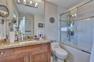 Photo 15: 1430 BEWICKE Avenue in North Vancouver: Central Lonsdale 1/2 Duplex for sale : MLS®# R2597299