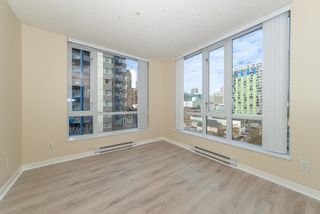 Photo 7: 902 1082 SEYMOUR Street in Vancouver: Downtown VW Condo for sale (Vancouver West)  : MLS®# R2625244