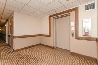Photo 32: 2209 44 Anderton Ave in : CV Courtenay City Condo for sale (Comox Valley)  : MLS®# 874362