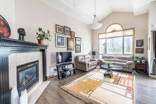 Photo 9: 8 Evergreen Heights SW in Calgary: Evergreen Detached for sale : MLS®# A1102790