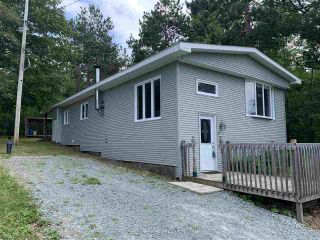 Main Photo: 4574 Highway 2 in Wellington: 30-Waverley, Fall River, Oakfield Residential for sale (Halifax-Dartmouth)  : MLS®# 202015795