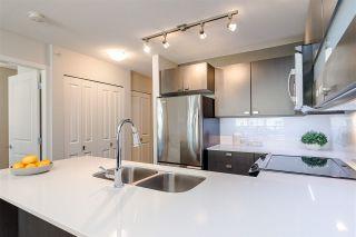 "Photo 6: 413 21009 56 Avenue in Langley: Salmon River Condo for sale in ""Cornerstone by Marcon"" : MLS®# R2443324"