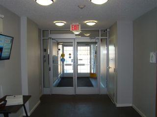 Photo 6: 110 610 CALAHOO Road: Spruce Grove Condo for sale : MLS®# E4224772