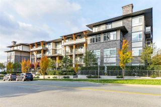 Photo 2: 109 617 SMITH AVENUE in : Coquitlam West Condo for sale : MLS®# R2342725