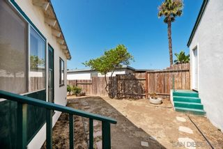 Photo 47: CLAIREMONT Property for sale: 4940-42 Jumano Ave in San Diego