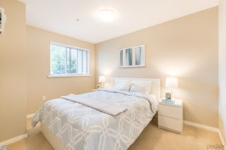 """Photo 7: 205 5000 IMPERIAL Street in Burnaby: Metrotown Condo for sale in """"LUNA"""" (Burnaby South)  : MLS®# R2179013"""