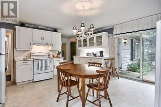 Photo 13: 379 LAKESHORE Road W in Oakville: House for sale : MLS®# 40175070